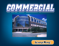 commercial_homepage