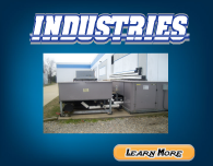 industries_homepage