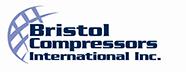 Bristol_Comp_Intl_logo_color_1