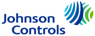 Johnson_Controls_New copy