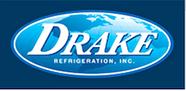 Logo-Drake copy