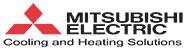 Mitsubishi-Logo-01 copy