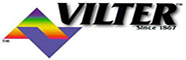 Vilter-Logo
