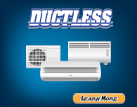 ductless_homepage