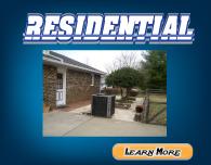 residential_homepage