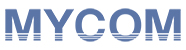 MYCOM_logo copy